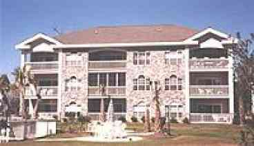 View 3 Bedroom Myrtle Beach Getaway