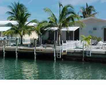 View Rolys Island Getaway