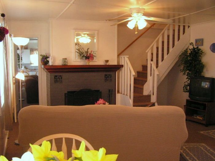 View Weiss Paradise 2BR Family Duplex