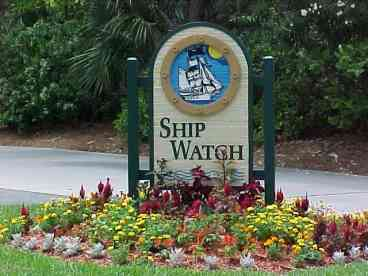 View Shipwatch 201