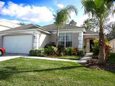 View Awesome Florida Home