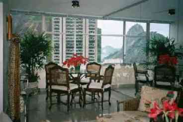 View Top 3 Bdrm In Rio With Great Views