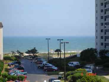 View The Myrtle Beach Resort