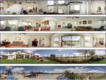 View Virtual Tour  LakeFront  Gated