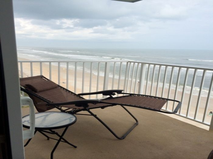 View OConnor Ford Family Condo at