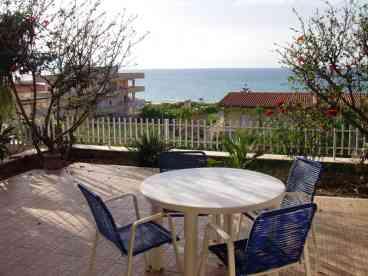 View Villa Giovanna