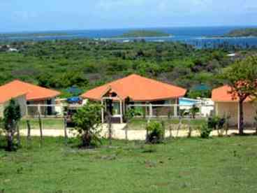 View Los Bohios