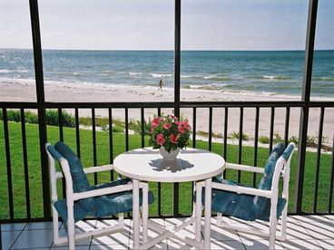 View Sundial Direct Beach Front  20