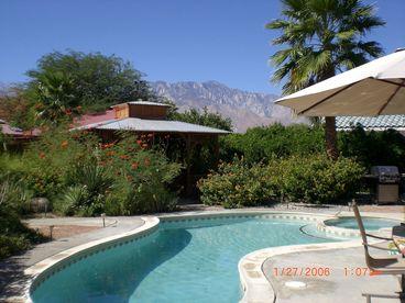 View Desert Casa