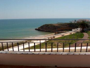 View Wonderful Sea View