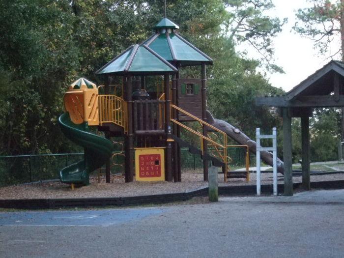 Vacationrentals411 Com Garden City Beach South Carolina