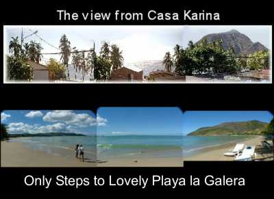 View CasaKarina