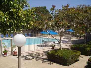 Vacationrentals411 Com Solana Beach California Solana
