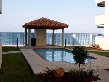 View Rincon Ocean Club 2  Rincon