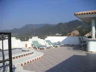 View Casa Vista