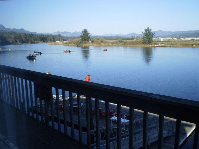 View Ripple Run Resort  Marina