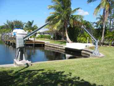 View Deep Lagoon Estates