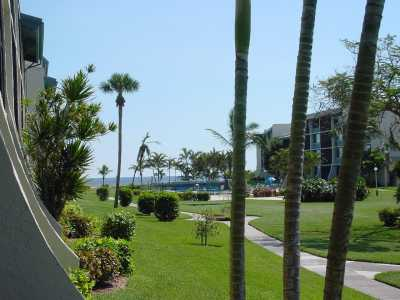 View Loggerhead Cay   on Sanibel
