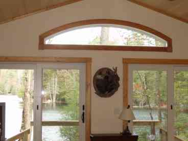 Vacationrentals411 Com Bucksport Maine Bella Cottage On