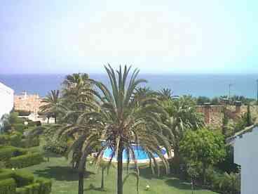 View Casa del Loro Bailador  Great