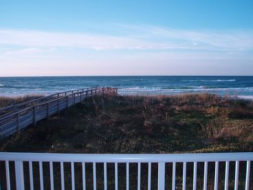 View Destin West Gulfside Unit 202