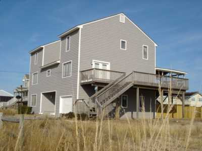 View The Stella Del Mare at Sandbridge