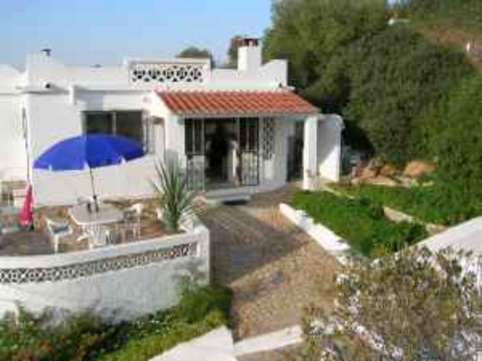 View Casa Mestre