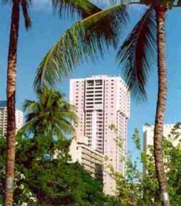 View Stunning 2BR 2 BA Huge Penthouse