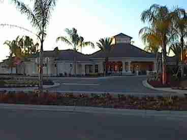 View Wyndham Palms Condos  Homes