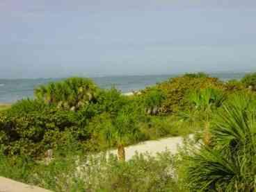View Casa La De Da  Spectacular Beach