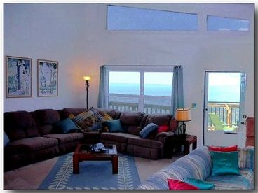 View Ocean Front Jewel Awesome Views