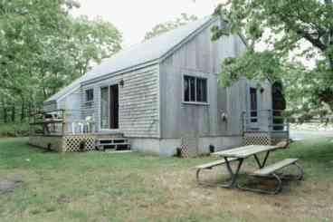 View Marthas Vineyard Cozy 2 Bedroom