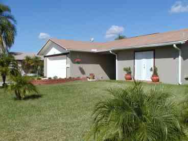 Vacationrentals411 Com Tampa Florida Tampa Shores