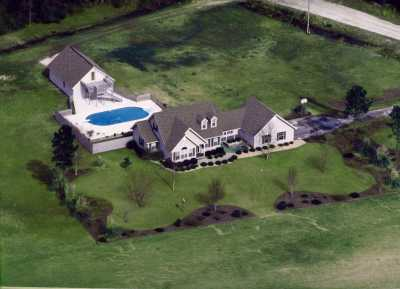 View GOLFERS  Rent The Whole Golf