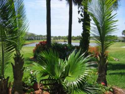 View Villages at Country Creek Golfing