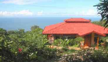 View Villa Mango