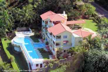 View Villa Costa Norte