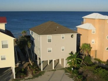 View Palm Beach