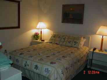 View Mytle Beach Resort Condo  A421