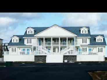 View Judith Ann Inn