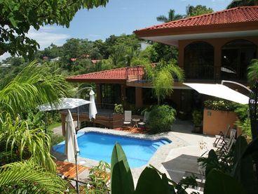 View CasaTolteca
