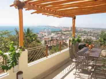 View Casa Masante
