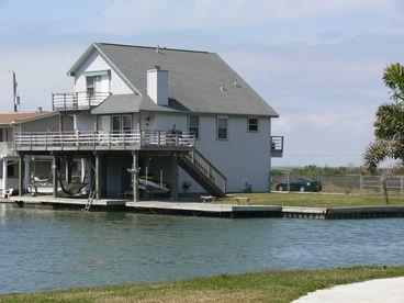 View Bay Breeze  Galveston Waterfront