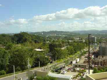 View Guaynabo Beautiful Residential