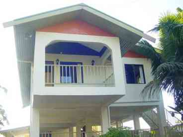 View Suva Fiji Rental