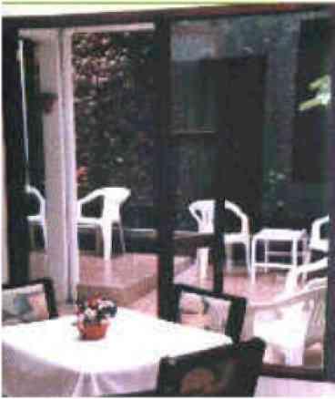 View Casa Girasol