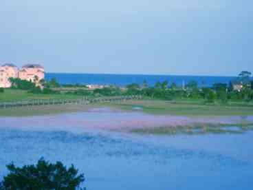View Spectacular Ocean View Villa