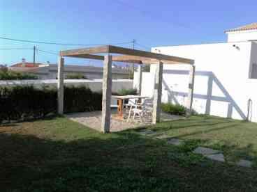 View Casa Tomas