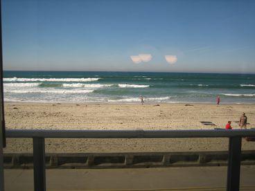 View 3647 Ocean Front Walk1 Bedroom