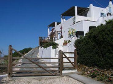View Spiti Podilato the Bicycle House